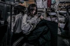 takahiro udagawa
