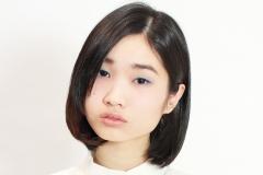 ichimai bob